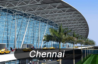 Train Tour Packages From Chennai To Shirdi